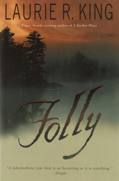 Folly (SKU 10487136138)