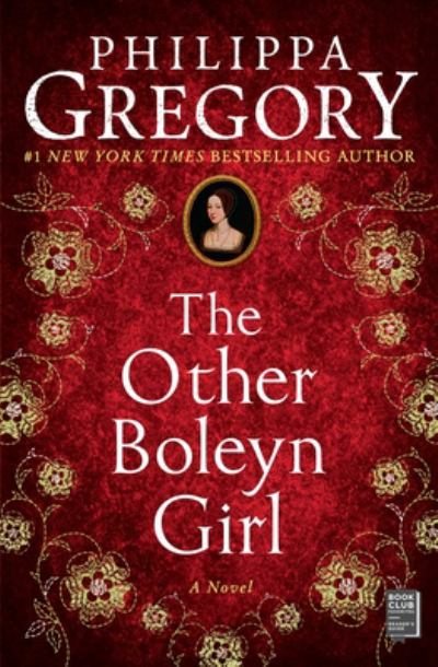 Other Boleyn Girl (SKU 10502693138)