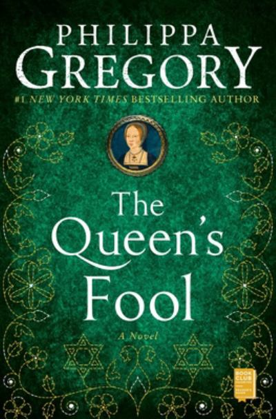 Queens Fool (SKU 10587911138)