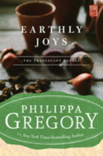 Earthly Joys (SKU 10587072138)