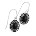 Earrings -C.S.B. Sisterhood Collection
