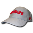 BENNIES ATHLETICS UNDER ARMOUR BLITZING CAP