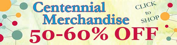 Save on Centennial)