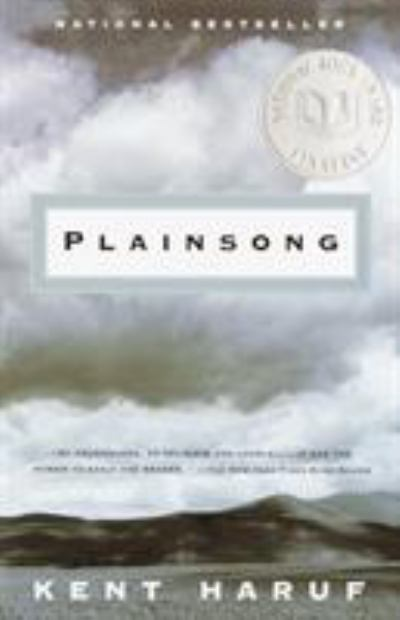 Plainsong (SKU 10144121138)