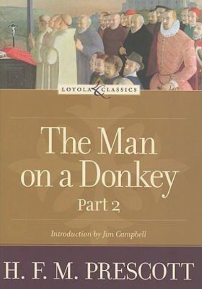 Man On A Donkey: Part 2 (SKU 10959657138)