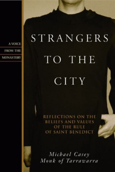 Strangers To The City (SKU 10562543133)