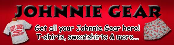 Go Johnnies